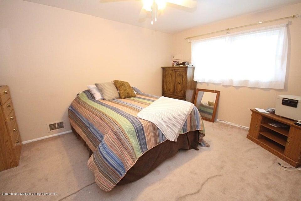 Single Family - Detached 1099 Huguenot Avenue  Staten Island, NY 10312, MLS-1121509-10