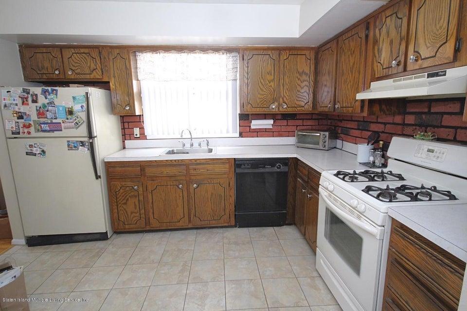 Single Family - Detached 1099 Huguenot Avenue  Staten Island, NY 10312, MLS-1121509-7