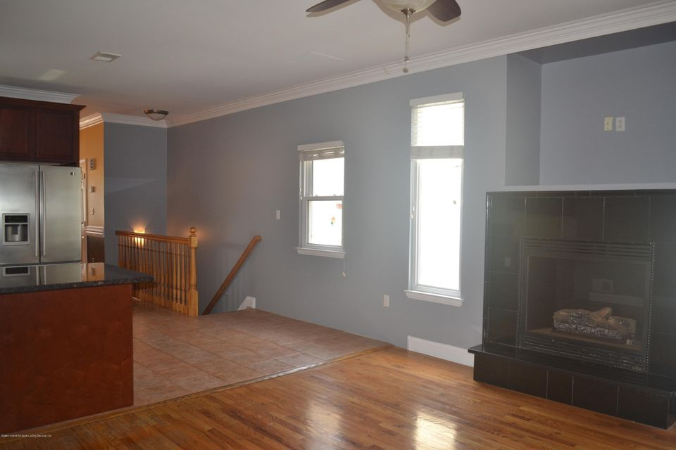 Single Family - Detached 367 Bedford Avenue  Staten Island, NY 10306, MLS-1122009-8