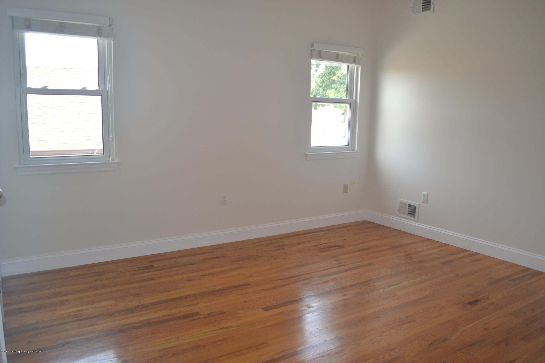 Single Family - Detached 367 Bedford Avenue  Staten Island, NY 10306, MLS-1122009-11