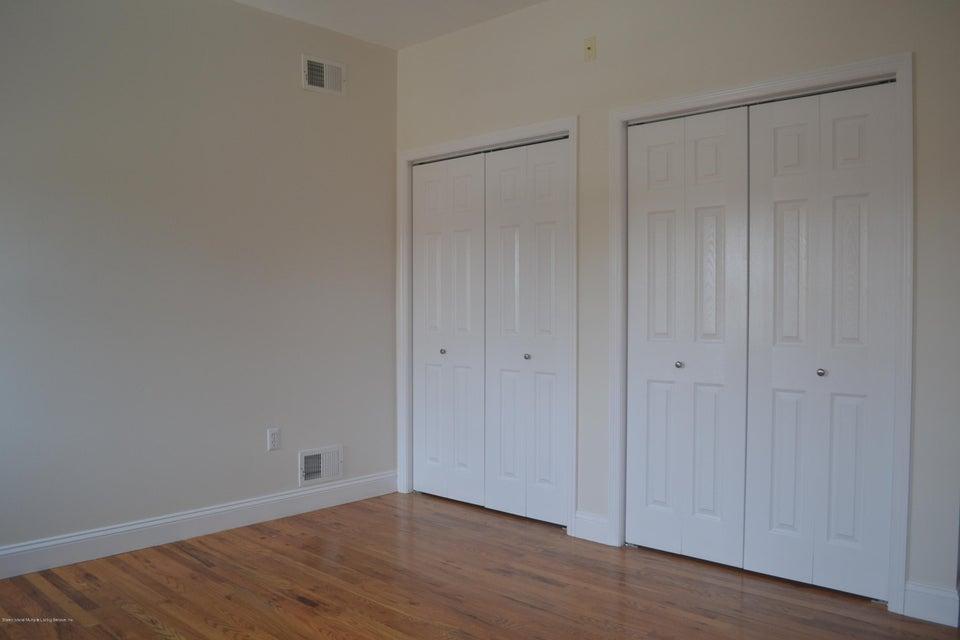 Single Family - Detached 367 Bedford Avenue  Staten Island, NY 10306, MLS-1122009-10