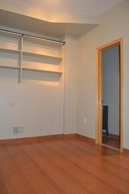 Single Family - Detached 367 Bedford Avenue  Staten Island, NY 10306, MLS-1122009-23