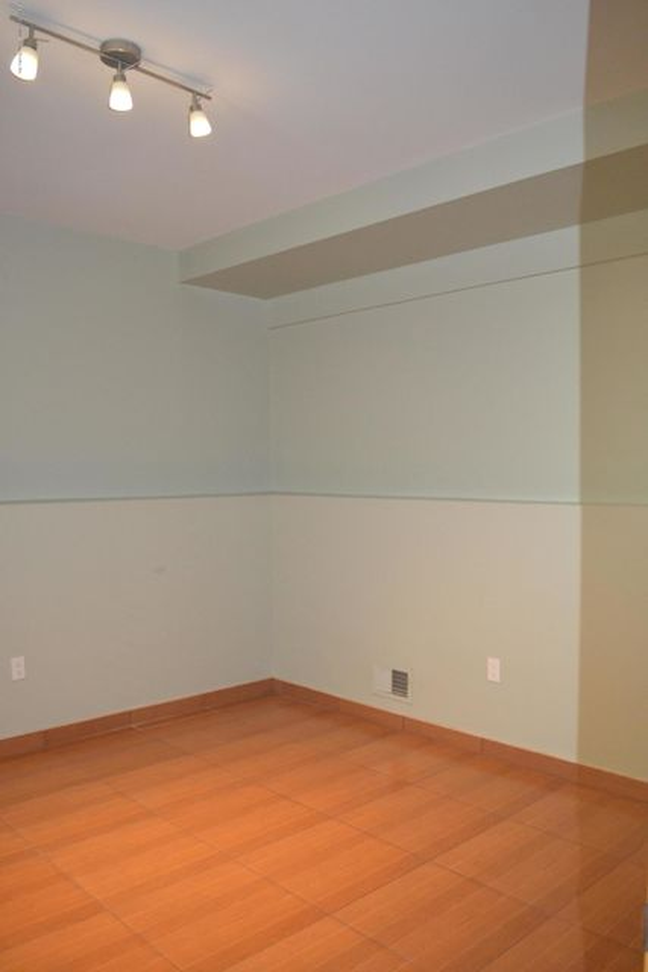 Single Family - Detached 367 Bedford Avenue  Staten Island, NY 10306, MLS-1122009-18