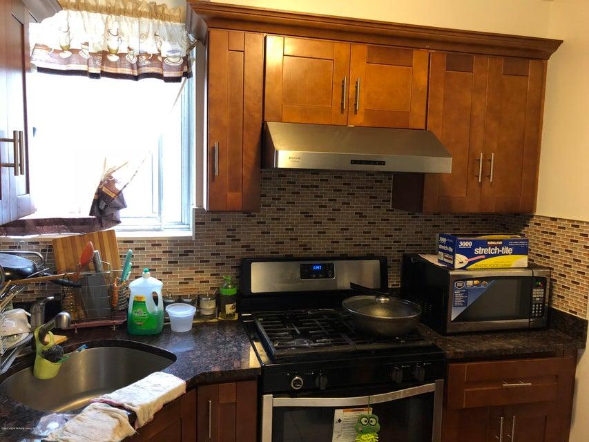 Single Family - Semi-Attached 3423 Avenue U   Brooklyn, NY 11234, MLS-1122011-7