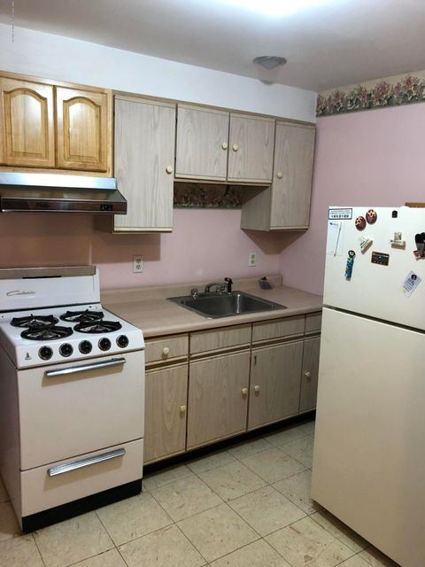 Single Family - Semi-Attached 3423 Avenue U   Brooklyn, NY 11234, MLS-1122011-13