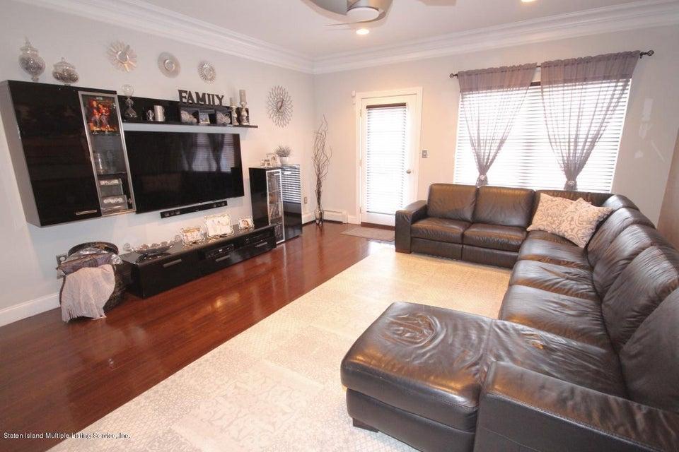 Single Family - Attached 215 Presentation Circle  Staten Island, NY 10312, MLS-1121735-4