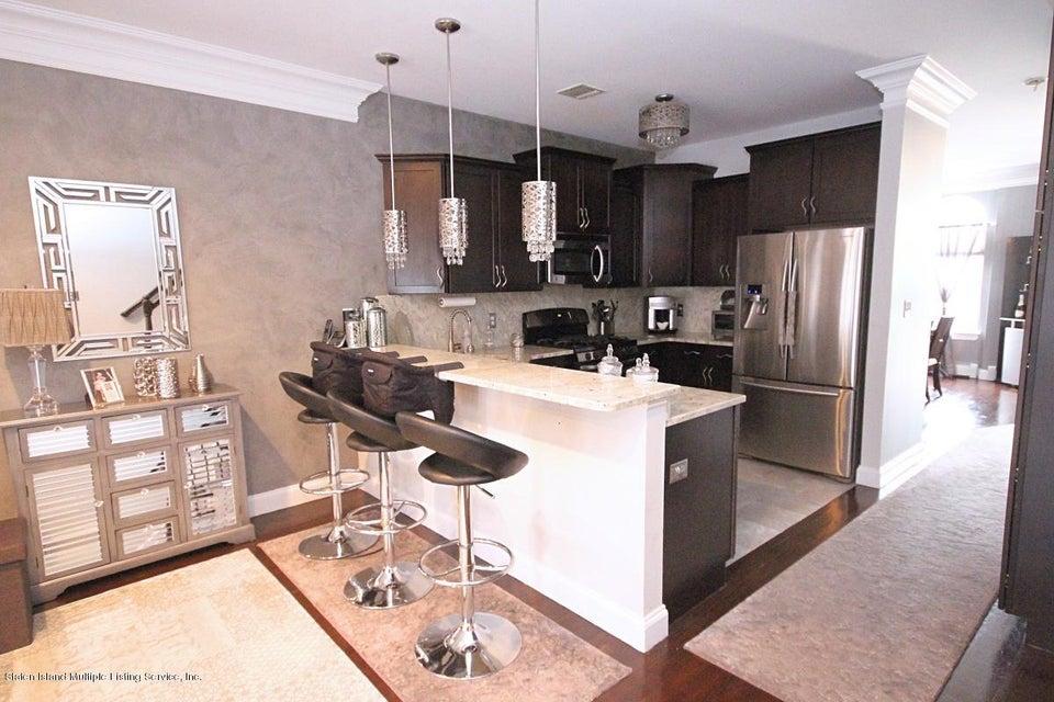 Single Family - Attached 215 Presentation Circle  Staten Island, NY 10312, MLS-1121735-9
