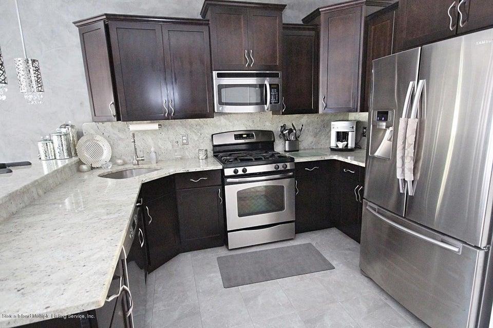 Single Family - Attached 215 Presentation Circle  Staten Island, NY 10312, MLS-1121735-8