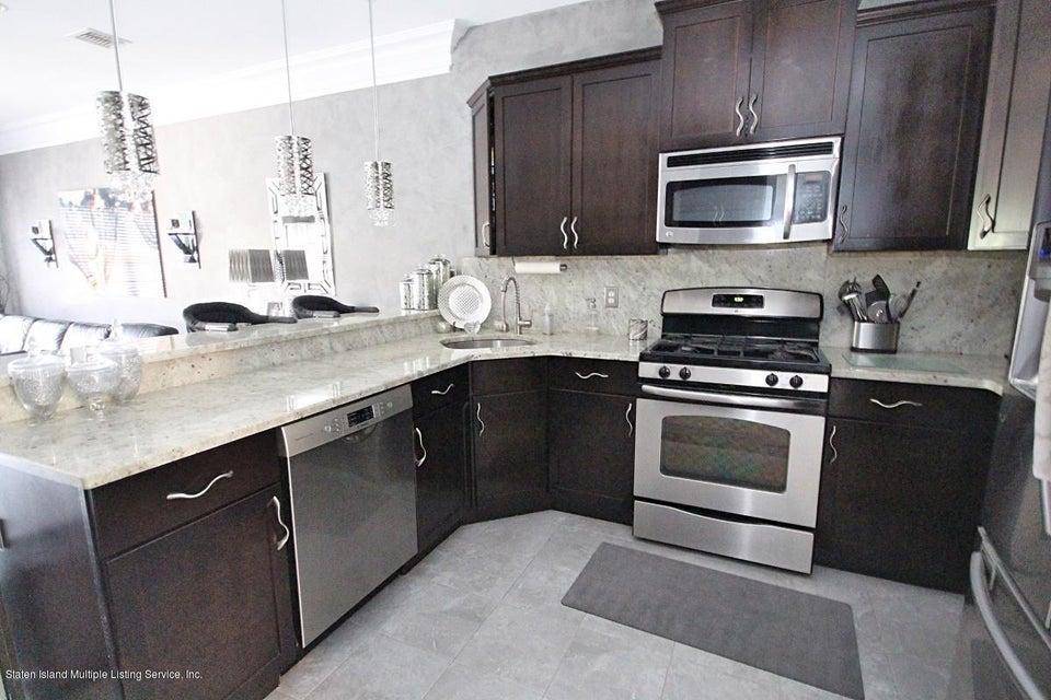 Single Family - Attached 215 Presentation Circle  Staten Island, NY 10312, MLS-1121735-7