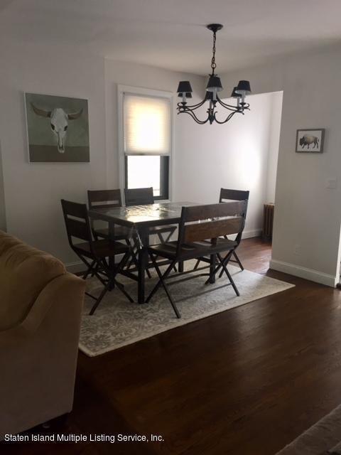 Single Family - Detached 246 Dubois Avenue  Staten Island, NY 10310, MLS-1122127-4