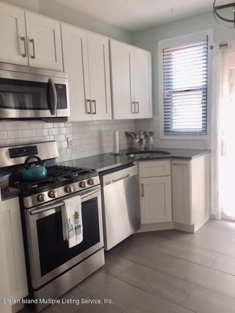 Single Family - Detached 246 Dubois Avenue  Staten Island, NY 10310, MLS-1122127-10