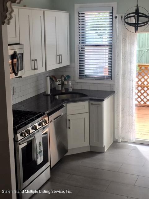 Single Family - Detached 246 Dubois Avenue  Staten Island, NY 10310, MLS-1122127-6