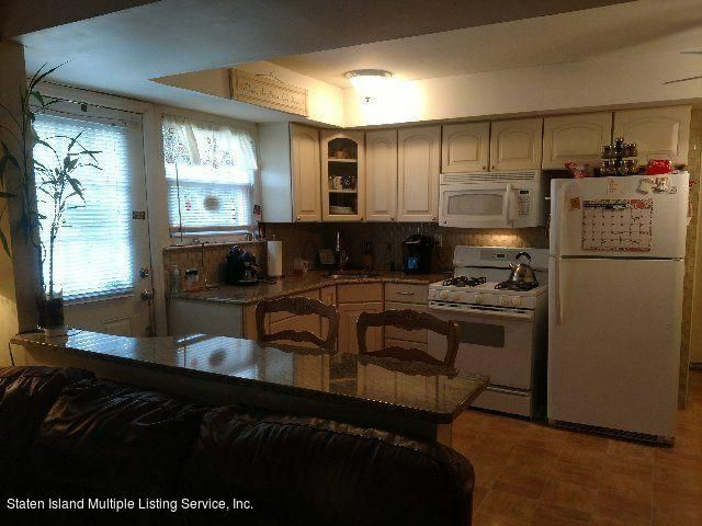 Two Family - Semi-Attached 60 Longdale Street  Staten Island, NY 10314, MLS-1122175-40