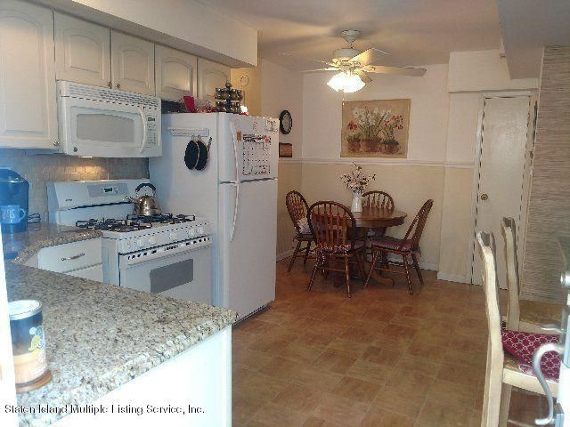 Two Family - Semi-Attached 60 Longdale Street  Staten Island, NY 10314, MLS-1122175-41