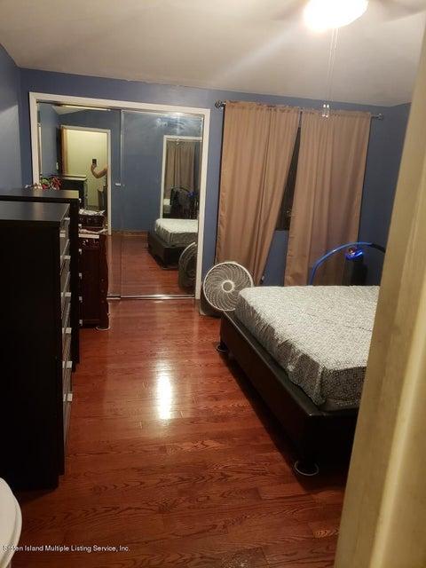 Condo 28 Eric Lane  Staten Island, NY 10308, MLS-1122102-9