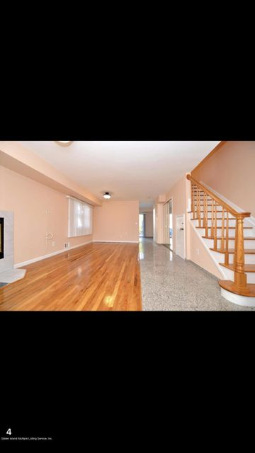 Single Family - Attached 9 Oceanview Ave   Staten Island, NY 10312, MLS-1122303-3