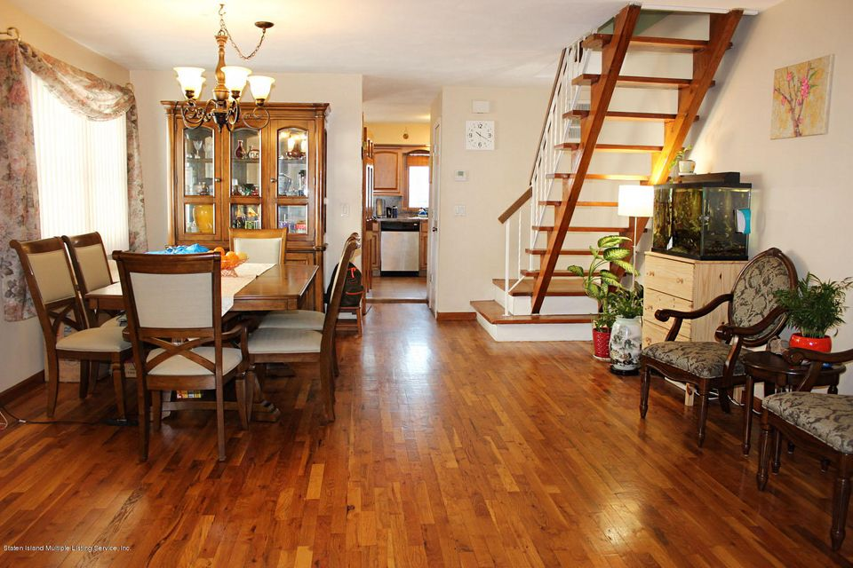 Single Family - Semi-Attached 253 Slater Boulevard  Staten Island, NY 10305, MLS-1117873-6