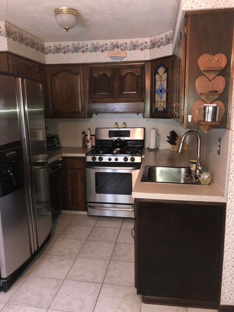 Single Family - Detached 18 Pacific Avenue  Staten Island, NY 10312, MLS-1122308-6
