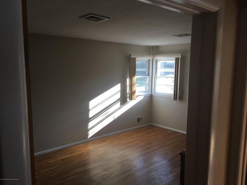 Single Family - Detached 125 Getz Avenue  Staten Island, NY 10312, MLS-1122381-4