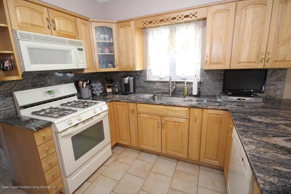 Single Family - Detached 18 Eugene Place  Staten Island, NY 10312, MLS-1122395-11