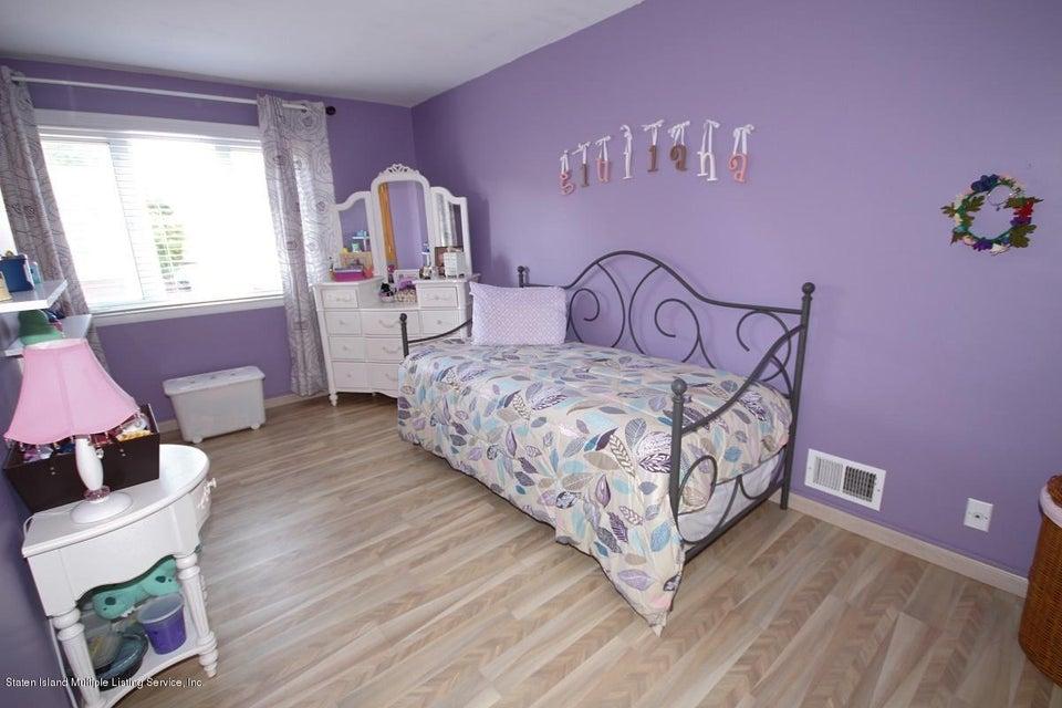 Single Family - Detached 18 Eugene Place  Staten Island, NY 10312, MLS-1122395-18