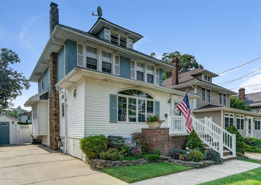 Single Family - Detached 150 Lindenwood Road  Staten Island, NY 10308, MLS-1122406-2