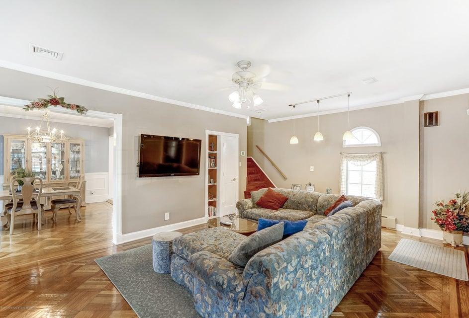Single Family - Detached 150 Lindenwood Road  Staten Island, NY 10308, MLS-1122406-3