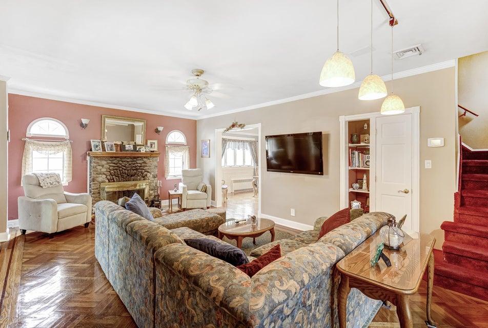 Single Family - Detached 150 Lindenwood Road  Staten Island, NY 10308, MLS-1122406-4