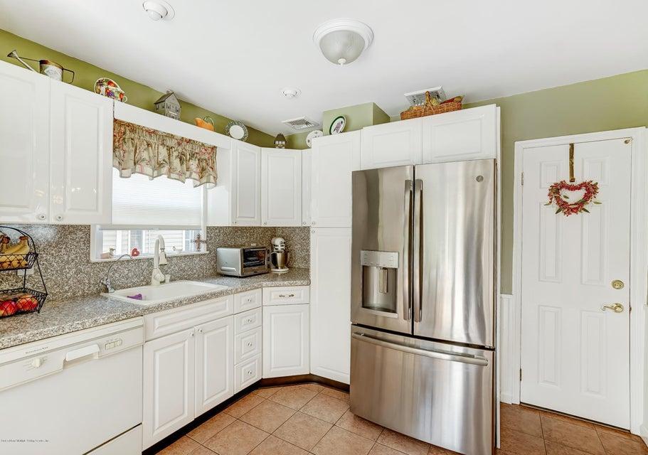 Single Family - Detached 150 Lindenwood Road  Staten Island, NY 10308, MLS-1122406-11
