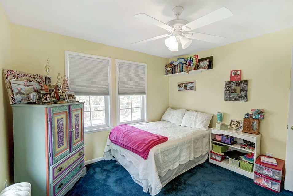 Single Family - Detached 150 Lindenwood Road  Staten Island, NY 10308, MLS-1122406-19