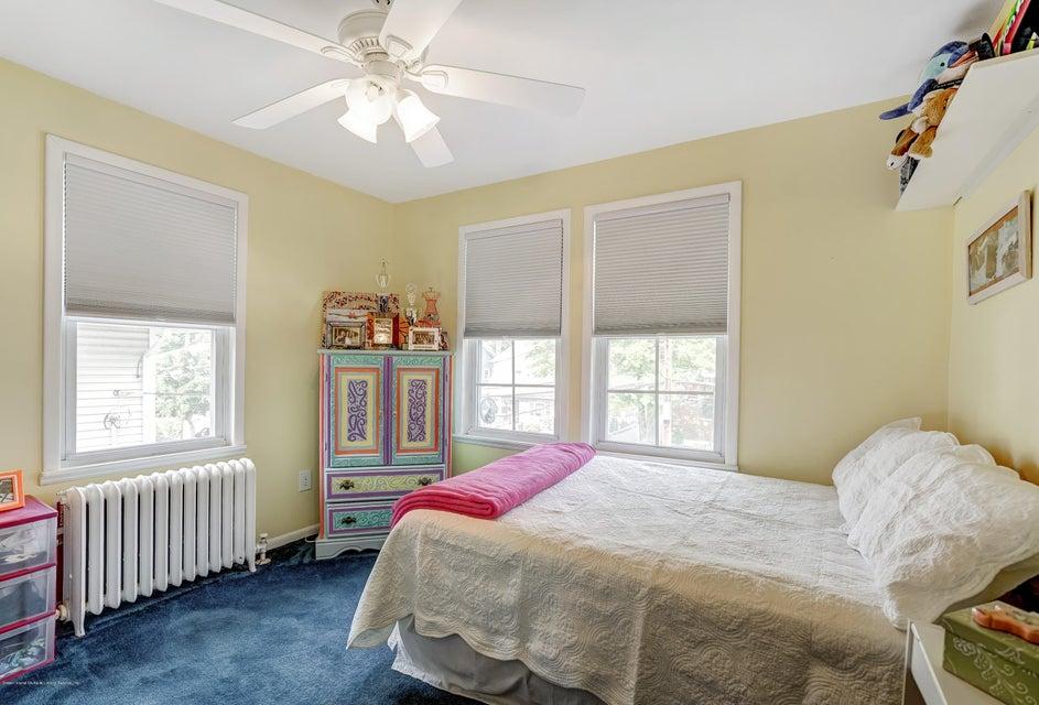Single Family - Detached 150 Lindenwood Road  Staten Island, NY 10308, MLS-1122406-18