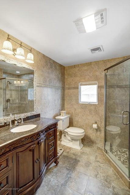 Single Family - Detached 150 Lindenwood Road  Staten Island, NY 10308, MLS-1122406-17