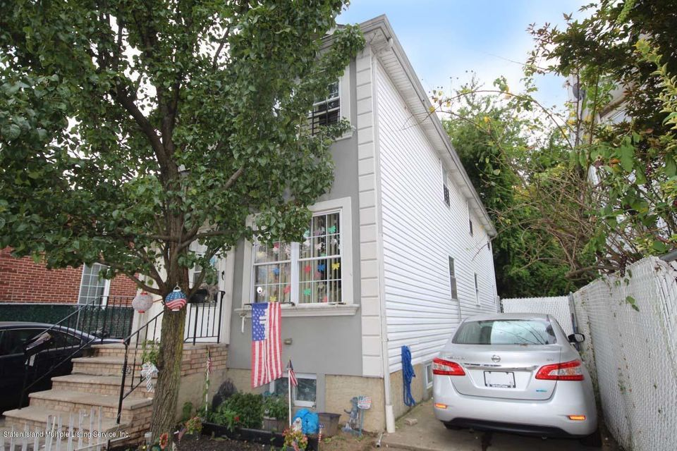Two Family - Detached 328 Broadway   Staten Island, NY 10310, MLS-1122404-2