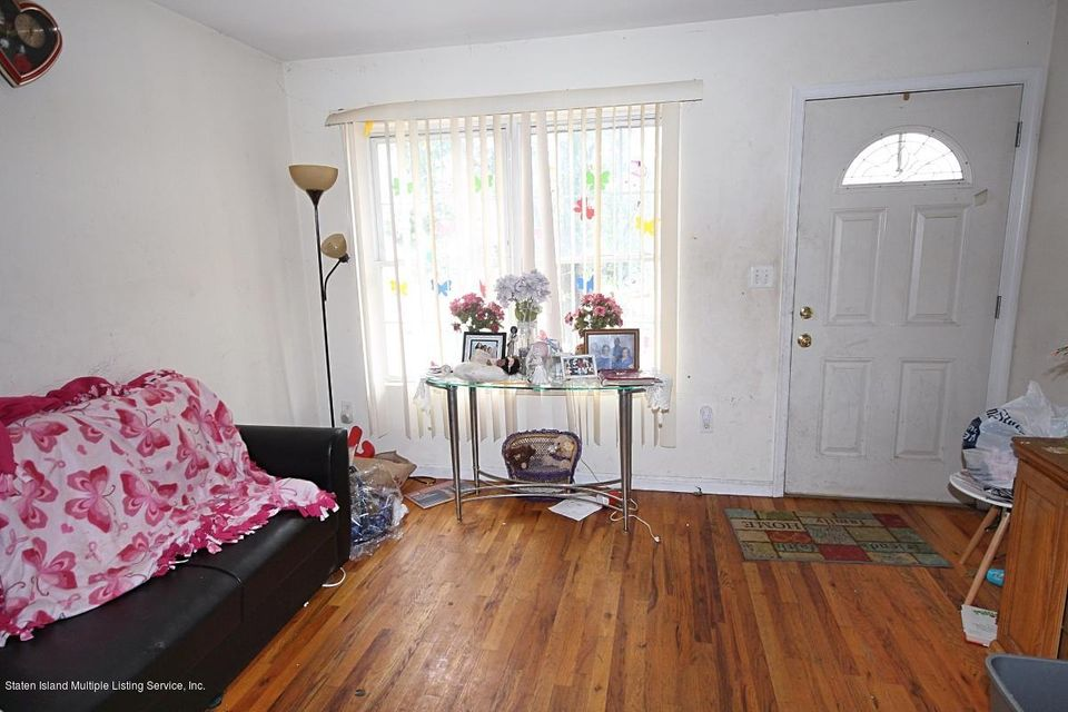 Two Family - Detached 328 Broadway   Staten Island, NY 10310, MLS-1122404-3