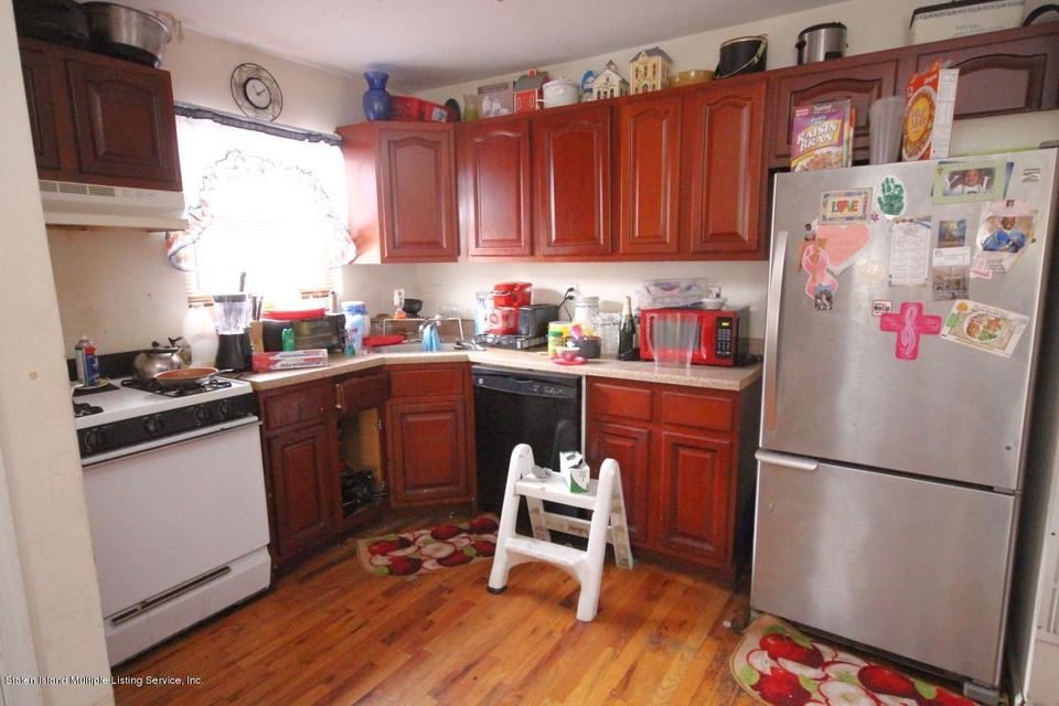 Two Family - Detached 328 Broadway   Staten Island, NY 10310, MLS-1122404-4