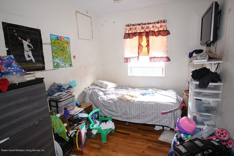 Two Family - Detached 328 Broadway   Staten Island, NY 10310, MLS-1122404-5