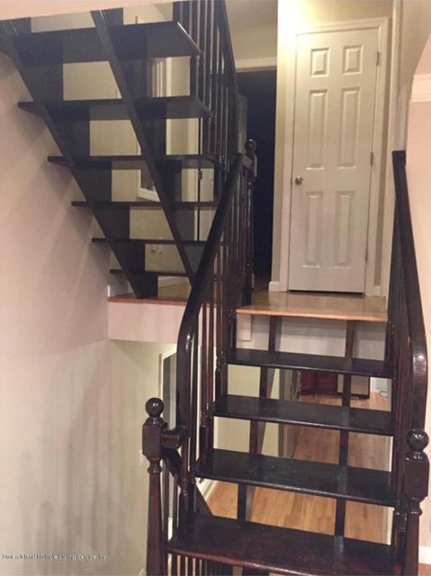 Single Family - Semi-Attached 12 Ebey Lane  Staten Island, NY 10312, MLS-1121077-15