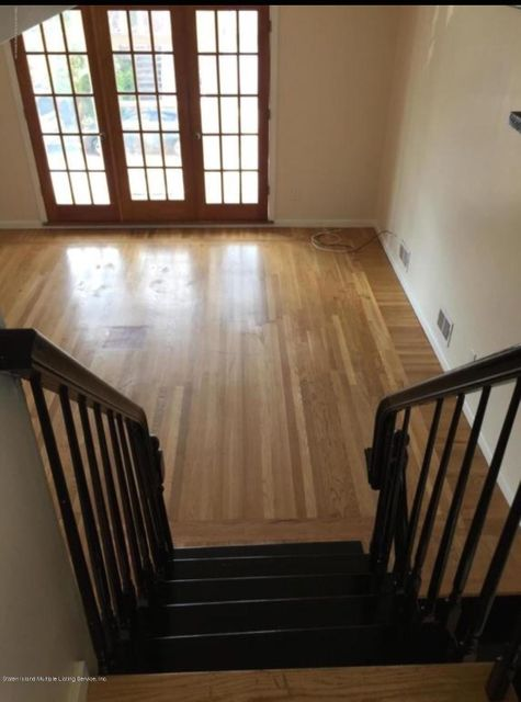 Single Family - Semi-Attached 12 Ebey Lane  Staten Island, NY 10312, MLS-1121077-8