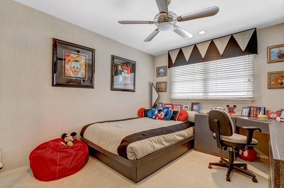 Single Family - Detached 145 Cedarview Avenue  Staten Island, NY 10306, MLS-1122443-22