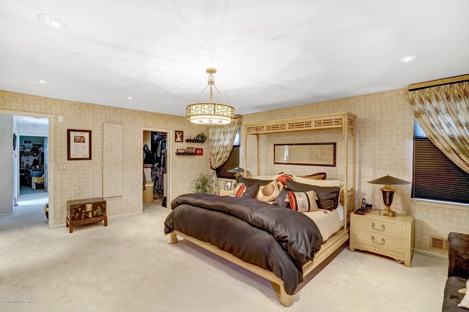 Single Family - Detached 145 Cedarview Avenue  Staten Island, NY 10306, MLS-1122443-15