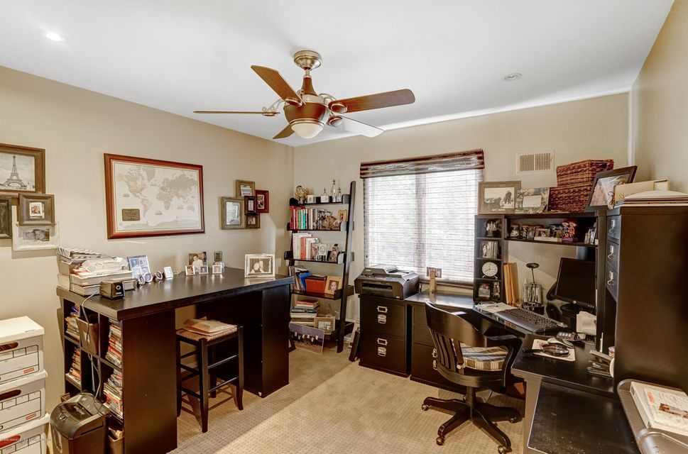 Single Family - Detached 145 Cedarview Avenue  Staten Island, NY 10306, MLS-1122443-24