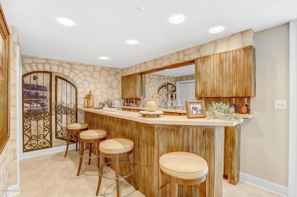 Single Family - Detached 145 Cedarview Avenue  Staten Island, NY 10306, MLS-1122443-13