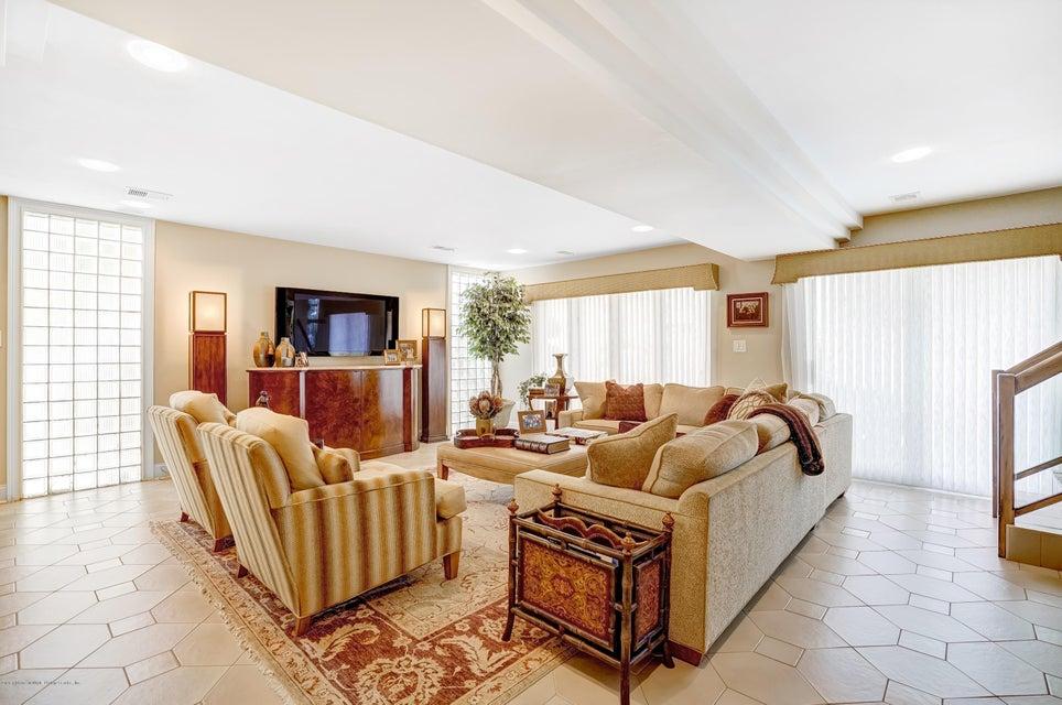 Single Family - Detached 145 Cedarview Avenue  Staten Island, NY 10306, MLS-1122443-12