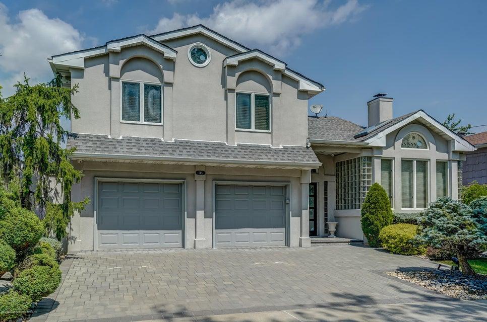 Single Family - Detached 145 Cedarview Avenue  Staten Island, NY 10306, MLS-1122443-26