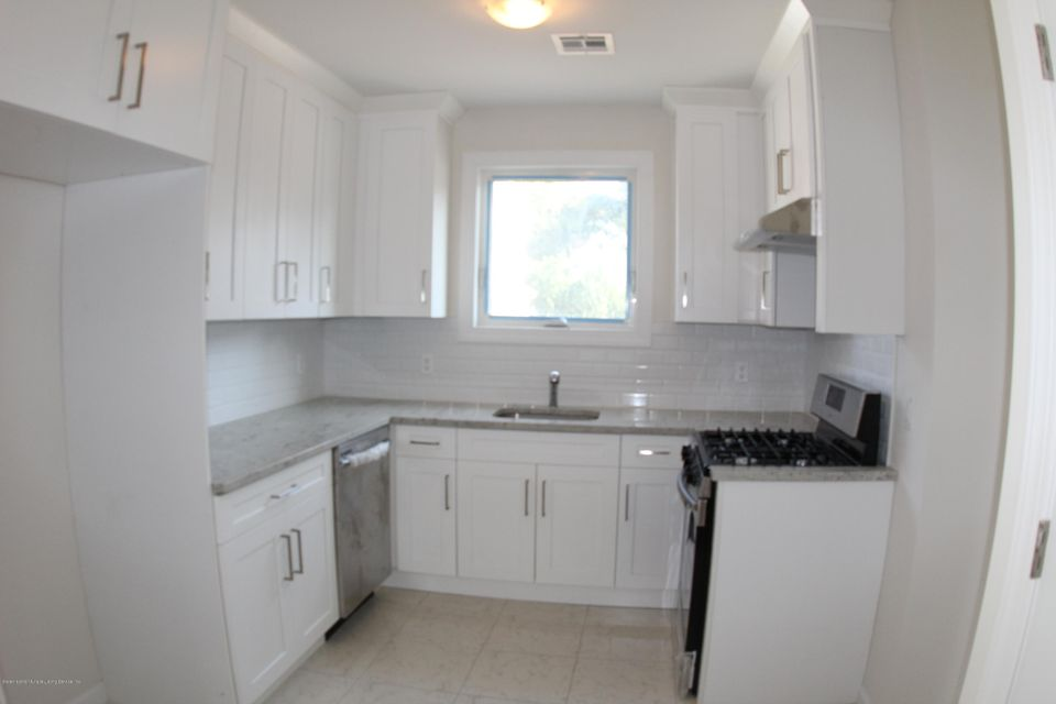 Two Family - Detached 57 Newberry Avenue  Staten Island, NY 10304, MLS-1122472-6