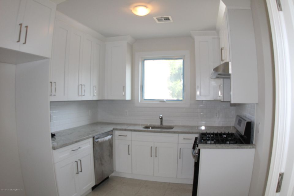Two Family - Detached 57 Newberry Avenue  Staten Island, NY 10304, MLS-1122472-7
