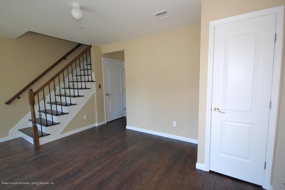 Two Family - Detached 130 Bard Avenue  Staten Island, NY 10310, MLS-1120400-3