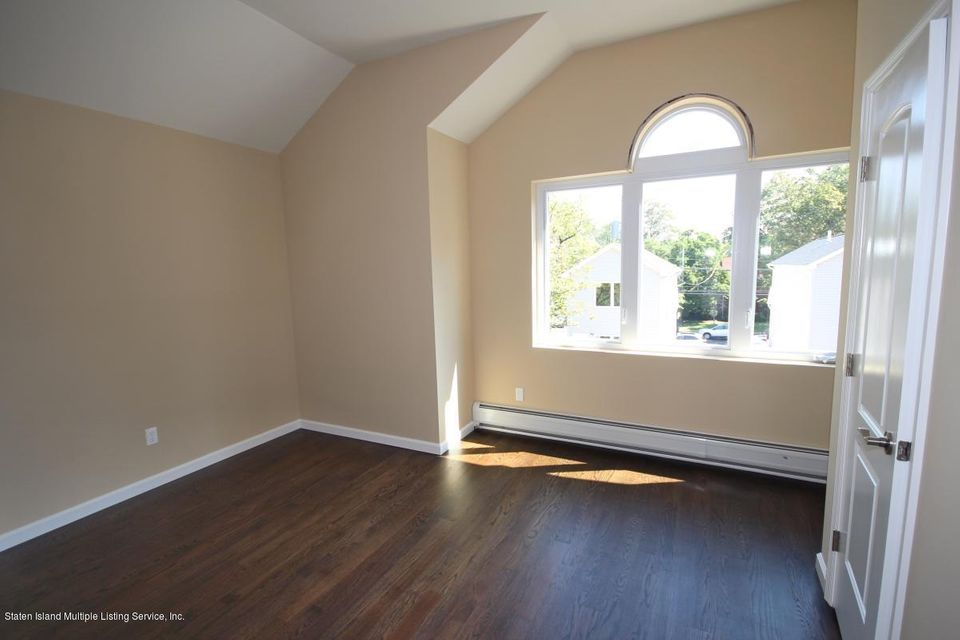 Two Family - Detached 130 Bard Avenue  Staten Island, NY 10310, MLS-1120400-11