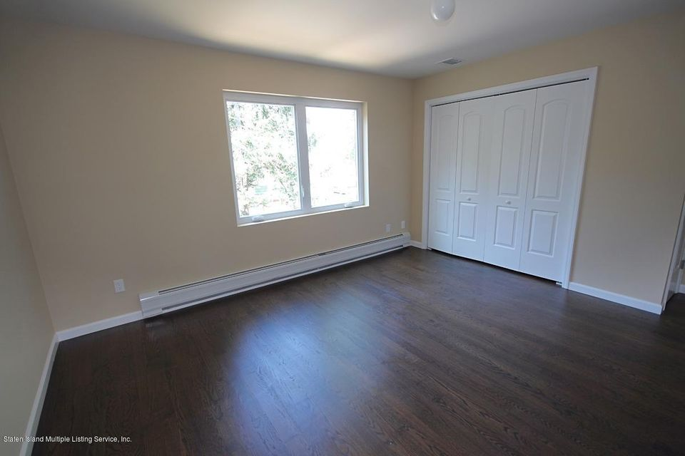 Two Family - Detached 130 Bard Avenue  Staten Island, NY 10310, MLS-1120400-17