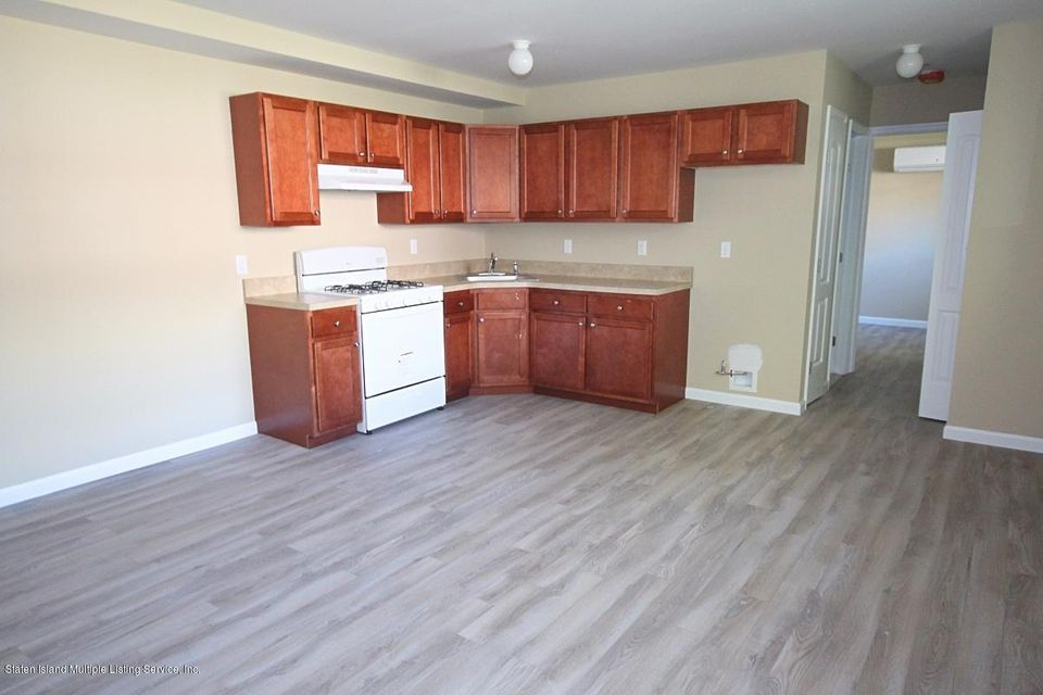Two Family - Detached 130 Bard Avenue  Staten Island, NY 10310, MLS-1120400-20